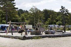 Activiteiten op Camping Bakkum - https://www.campingtrend.nl/activiteiten-op-camping-bakkum/