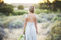 Gorgeous Earthy Tones Wedding Inspiration | Liz Anne Photography | Bridal Musings Wedding Blog 37