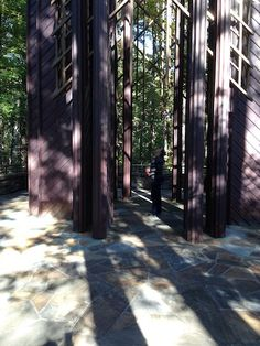 Great Alicia Inside The Carillon Bell Tower Garvan Woodland Gardens Amazing Ideas