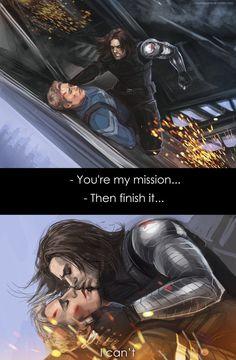 Картинки по запросу captain america my mission finish it I can't
