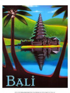 batur temple... ahhhhh