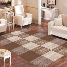 11 Best Rugs Images Floor Rugs Living Room Nick Scali