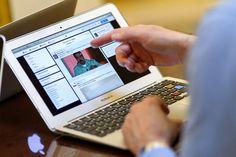 Semana 11 - La mayoría de las empresas exigen a sus empleados que sean autodidactas digitales