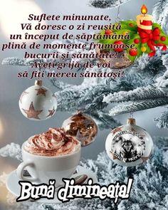 Breakfast, Christmas, Food, Morning Coffee, Xmas, Essen, Navidad, Meals, Noel