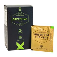 Why You Should Drink Organo Gold Organic Green Tea With Ganoderma Burn Fat And Lose Weight – Home Based Business, Network Marketing, Money Making Opportunities, Green Tea Uses, Organic Green Tea, Matcha, Mushroom Tea, Videos Tumblr, Hacks, Diy, Things To Sell, Health Benefits