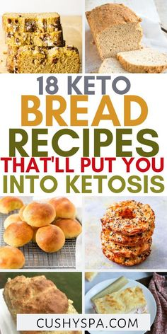 In need of a delicious keto bread recipe? Try low carb bread ideas – include ket… In need of a delicious keto bread recipe? Try low carb bread ideas – include keto pumpkin bread, keto zucchini bread, keto naan bread and more. Egg And Bread Recipes, Easy Keto Bread Recipe, Lowest Carb Bread Recipe, Easy Cake Recipes, Almond Recipes, Dessert Recipes, Quark Recipes, Dinner Recipes, Salad Recipes