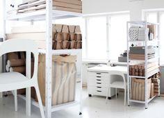 rk design in finland