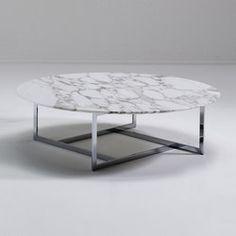 Londra | Tavolini salotto | Porada