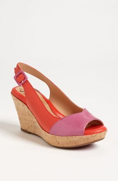 Söfft 'Ordelia' Sandal available at #Nordstrom