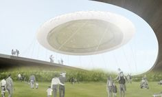 Finalists Announced for Urban Intervention Design Ideas Competition (4)