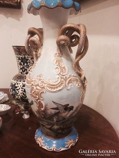 78 Best Váza images | Vase, Decor, Pecs hungary