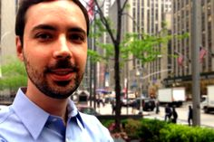 How a 29-year-old grew a $1 billion tech fund in 7 months - MarketWatch
