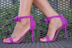 """@""""Slim"""" Shay D. from All Things Slim in the #ShoeCult Rapture Heel    Get the heels: http://www.nastygal.com/product/shoe-cult-rapture-heel?utm_source=pinterest&utm_medium=smm&utm_term=ngdib&utm_content=the_cult&utm_campaign=pinterest_nastygal"""