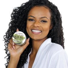 Urban Hydration provides Aloe Gel Face Mask that helps strip away oil and impurities and fights acne while leaving your skin moisturized and smooth. Gel Face Mask, How To Treat Acne, Facial Masks, Oily Skin, Aloe Vera, Natural Hair Styles, Moisturizer, Skin Care, Dark Spots