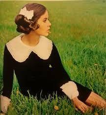 「60年代 ファッション」の画像検索結果