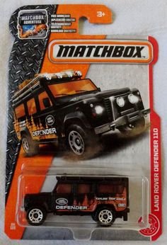 Mattel Matchbox 2007 MBX Metal 1 64 Scale Die Cast Car # 9 - Metallic Grey Wagon for sale online Wagons For Sale, Corgi Toys, Jaguar Land Rover, Land Rover Defender 110, Matchbox Cars, Thing 1, Hot Wheels Cars, Land Rovers, Vintage Trucks