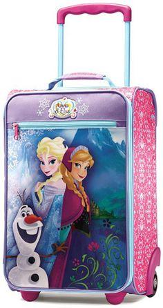 d579a49120d5 So popular! Disney Heart Of A Princess 18