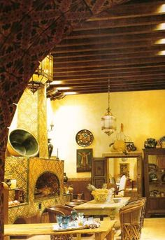 Mexican Kitchen Design   Look At Pictures Of Mexican Style Kitchens