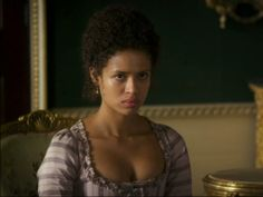 BELLE is inspired by the true story of Dido Elizabeth Belle (Gugu Mbatha-Raw), the illegitimate mixed race daughter of Admiral Sir John Lindsay (Matthew Goode). Raised by her aristocratic great-uncle Lord Mansfield (Tom Wilkinson) and his wife (Emily Watson), Belle's lineage affords her certain privileges, yet her status prevents her from the traditions of noble social standing. While her cousin Elizabeth (Sarah Gadon) chases suitors for marriage, Belle is left on the sidelines wondering if…