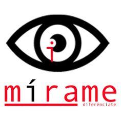 Mírame, diferenciate. Una iniciativa para humanizar la atención sanitaria. http://diferenciate.org/