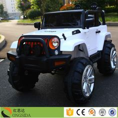 china alibaba supply the high quality swing car twist car with manpower buy swing car twist carcar bass tube with amplifiertwist roller ride on plasma