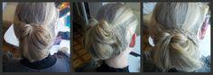 Šukuosenos kita > Kirpėja / Šukuosenų modeliuotoja martinutii > Kukliai ir paprastai #tokialt www.tokia.lt
