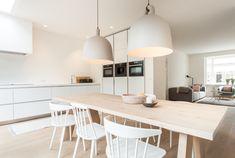 Scandinavisch Droomhuis Kopenhagen : 477 beste afbeeldingen van droomhuis home kitchens arquitetura en