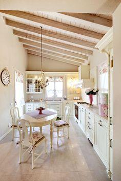 Le case di Elixìr. L'interior design s'è fatto rivista - Elixir Undicilandia