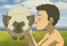 Avatar Aang, Avatar Legend Of Aang, Avatar Funny, Team Avatar, Legend Of Korra, The Last Avatar, Avatar The Last Airbender Art, Zuko, Sneak Attack