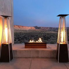 Sunday chill out session over canyon country Utah  - Culture and #Fashion - Women's #Dresses and Shoes - Purses and Accessories - #Luxury Lifestyles of Rich and Famous - Editorial Campaigns - Bargain #Shopping Ideas - Style and Beauty News - Best Designer Brands - Runway Photography - Supermodels