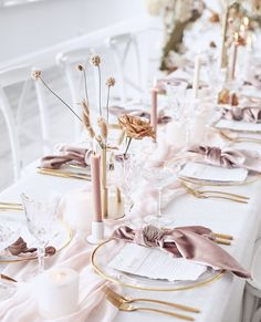 The White Files is the source of luxurious and modern wedding inspiration. You can shop their debut bridal collaboration collection now. Wedding Table Decorations, Wedding Table Settings, Wedding Centerpieces, Wedding Themes, Wedding Places, Destination Wedding, Wedding Planning, Wedding Dinner, Wedding Day