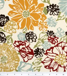 Keepsake Calico Fabric-Bibi Fiesta: keepsake calico fabric: quilting fabric & kits: fabric: Shop   Joann.com