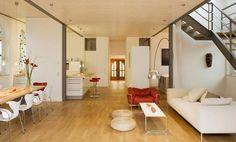 Projekt_Gaertner Internationale Moebel_Wohnbereich | living area