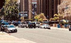 Αναστάτωση από πυροβολισμούς στον μαραθώνιο του Σαν Ντιέγκο