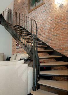 Agence Moutiez + Haller Architecture : Extension et Rénovation d'une Maison…