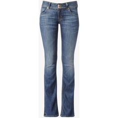 Designer Clothes, Shoes & Bags for Women Jeans Fit, Jeans And Boots, Jeans Pants, Shorts, Silver Jeans, Blue Jeans, Super Stretch Jeans, Hudson Jeans, Style