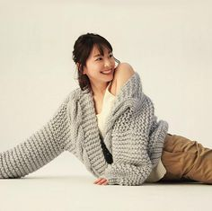 Picture of Yui Aragaki Japanese Beauty, Asian Beauty, Asian Woman, Asian Girl, Party Tattoos, Cool Style, My Style, Girl Fashion, Womens Fashion