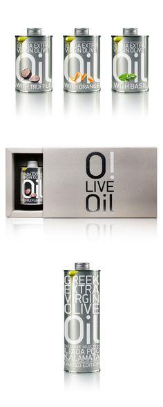 Imaginative!!! Agrovim premium olive oil