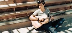 Shawn Mendes became an overnight megastar, simply through a six-second Vine video of himself singing. Both musically and vocally talented, multi-lingual and still finishing secondary school online, Shaun Peter Raul Mendes is tipped to become a superstar bigger than Justin Bieber. Here are 50 interesting facts about the brilliant, sometimes shy, and modestly humble Canadian