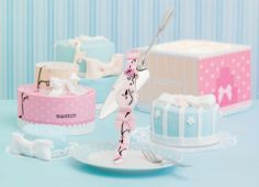 Swatch Dreamcake http://www.sandrascloset.com/swatch-pastry-chefs-made-in-sweet-zerland/