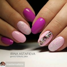@Regrann from @masternailsira - • Розовенько и мимимишно • _____ - гель лак - стразы - пудра ______ #masternails #nails #Pushkin #manicure #manikurePushkin #masterIraAstafieva #мастерманикюра #подкутикулу #маникюр #шелак #пушкинманикюр #маникюрвпушкине #ногти #ногтипушкин #битоестекло #литье #стразы #ногтивпушкине #ногтиспб #шеллакпушкин #близкоккутикуле #коди#люблюсвоюработу#гельлакпушкин#ногти#френч#лунки#кошачийглаз#мастерманикюраИрина