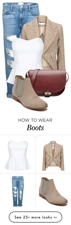 """"""".."""" by andreastoessel on Polyvore"""