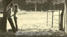 Scorpions-Still Loving You Lyrics (Full HD 1080p)