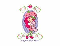 moranguinho-strawberry-0082