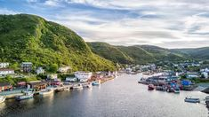 Newfoundland Canada, Newfoundland And Labrador, Visit Canada, Canada Canada, Hidden Beach, Tide Pools, The Far Side, Months In A Year, Vacation