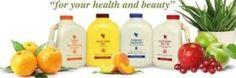Het belang van detoxen.   We worden dagelijks blootgesteld aan gifstoffen. Middels onze voeding, luchtvervuiling, straling, etc. Wanneer we ons lichaam niet ondersteunen in de afvoer