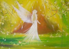 Hey, I found this really awesome Etsy listing at https://www.etsy.com/listing/180779349/limited-angel-art-poster-at-your-side