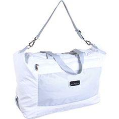 want!!  adidas by Stella McCartney - Tennis Bag