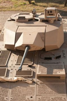 Denel Mechatronics | Denel Vehicle Systems. Fire directing systems (FDS) 1 Super Tank, Armored Truck, Future Weapons, Military Armor, Tank I, Armored Fighting Vehicle, Defence Force, Armored Vehicles, War Machine