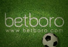 Real Sociedad vs Valencia CF collides today on E-Football.. Catch all the action on www.Betboro.com